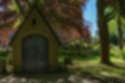paulus-begraafplaatsen-3.jpg