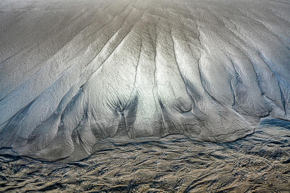 1209094-1 zon, zee en zand.jpg