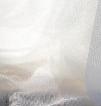 Marian-Textiel 1.jpg