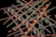 adri-1.jpg