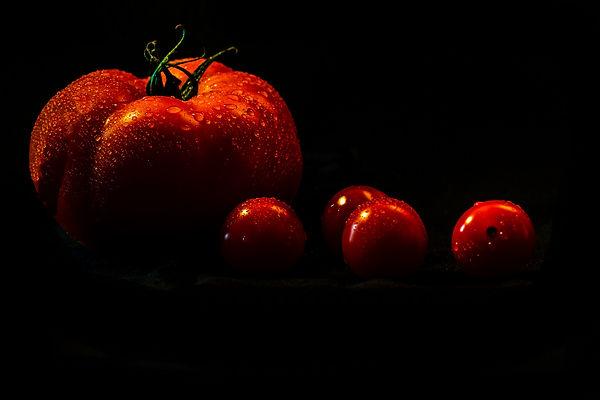 LL- tomaten