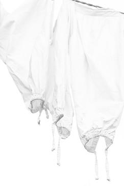 Marian - Textiel 2.jpg