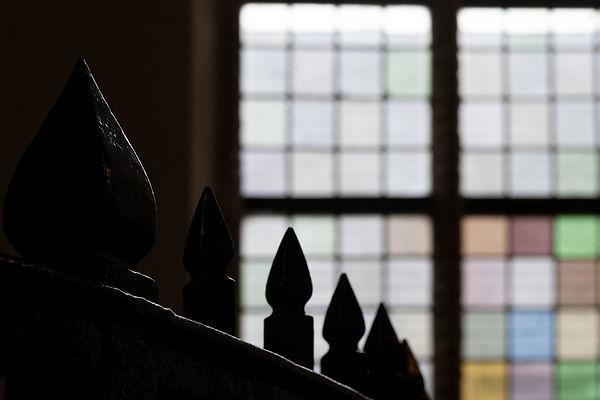 Marian-Silhouet Kerk Rhoon - 1.jpg