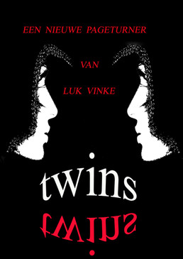 Luk-twins10.jpg