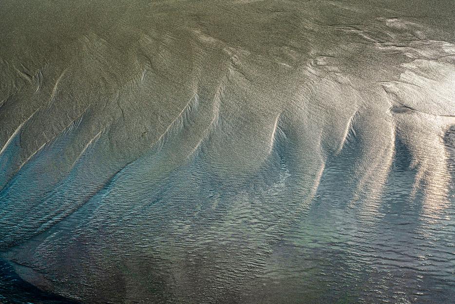 1209094-3-zon-zee-en-zandjpg