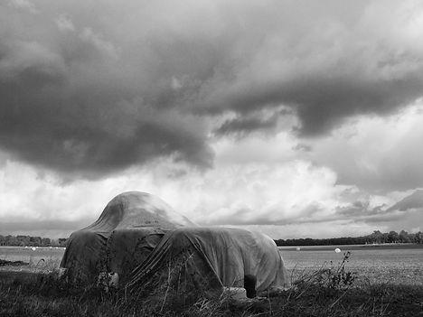 Paul Hooiberg in Gonings landschap.jpg