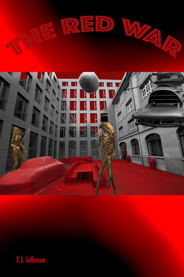 Barth-The Red War.jpg