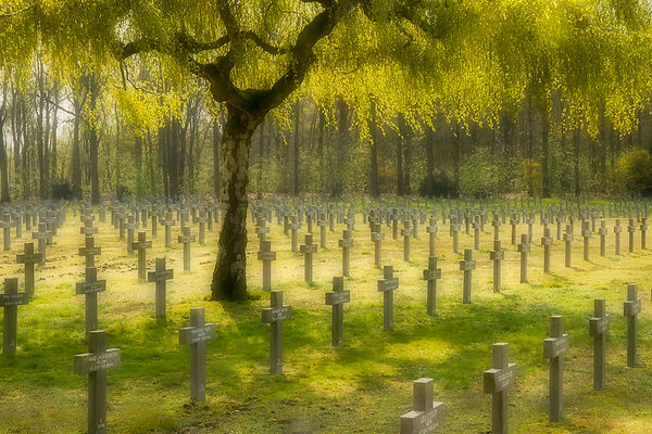 Marian---Begraafplaatsen---1---Ysselstei