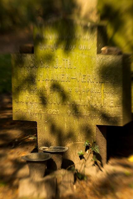 Marian---Begraafplaatsen---2---Groesbeek