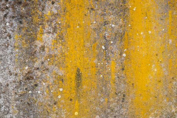 Paul abstract geel.jpg
