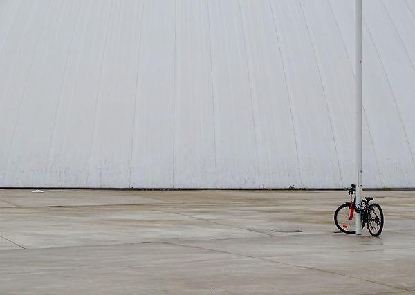 Luk-fiets vrje opdracht okt2019.jpg