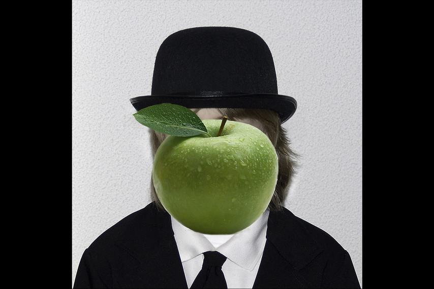appeljpg