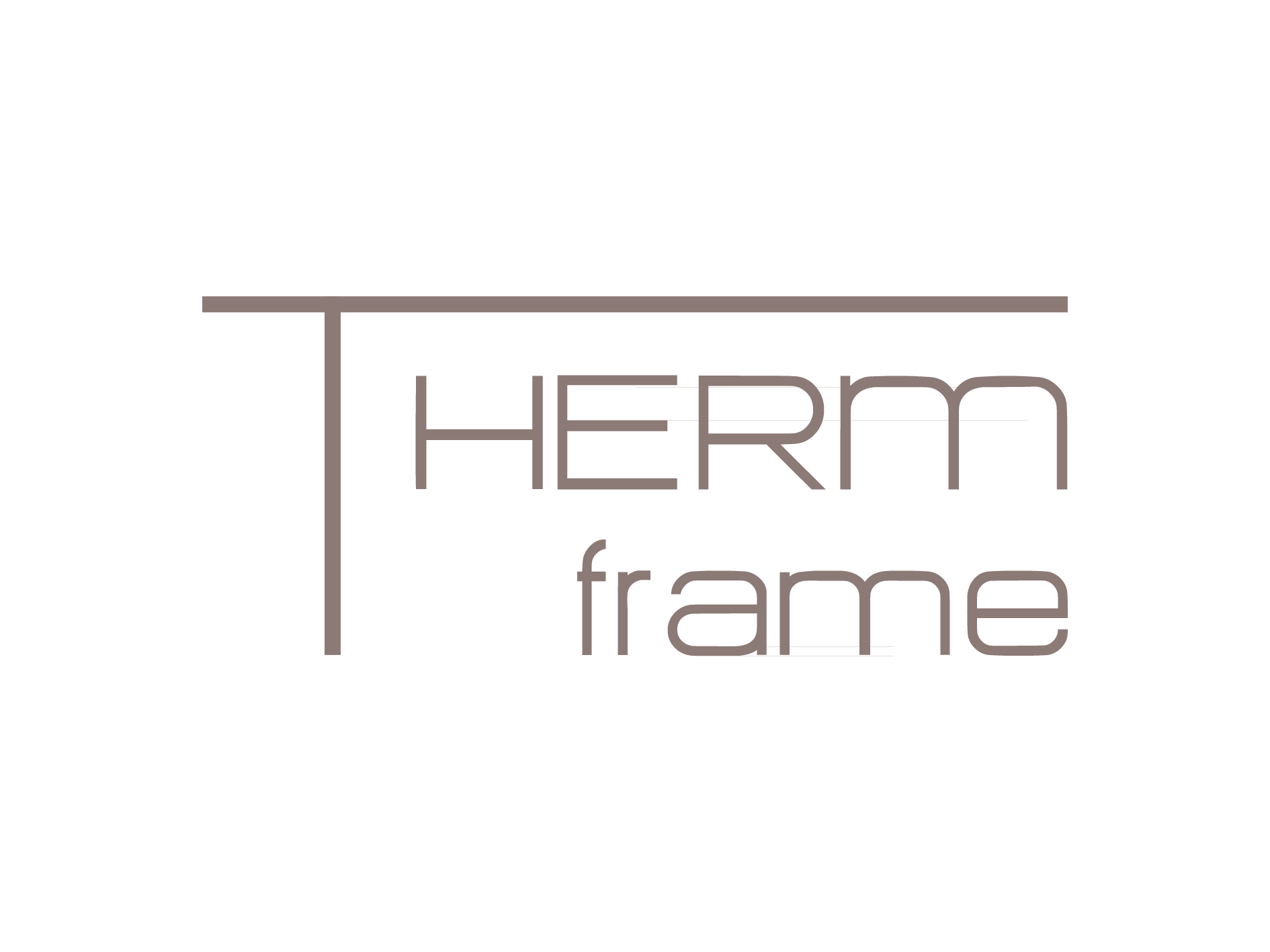 ThermFrame