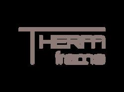 ThermFrame