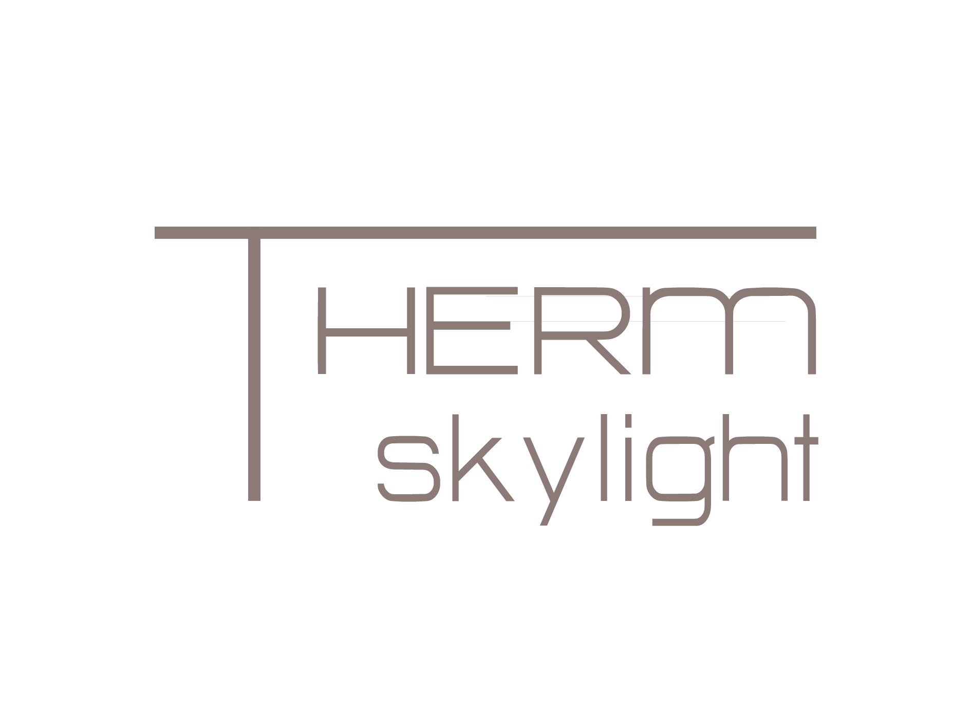 ThermSkylight