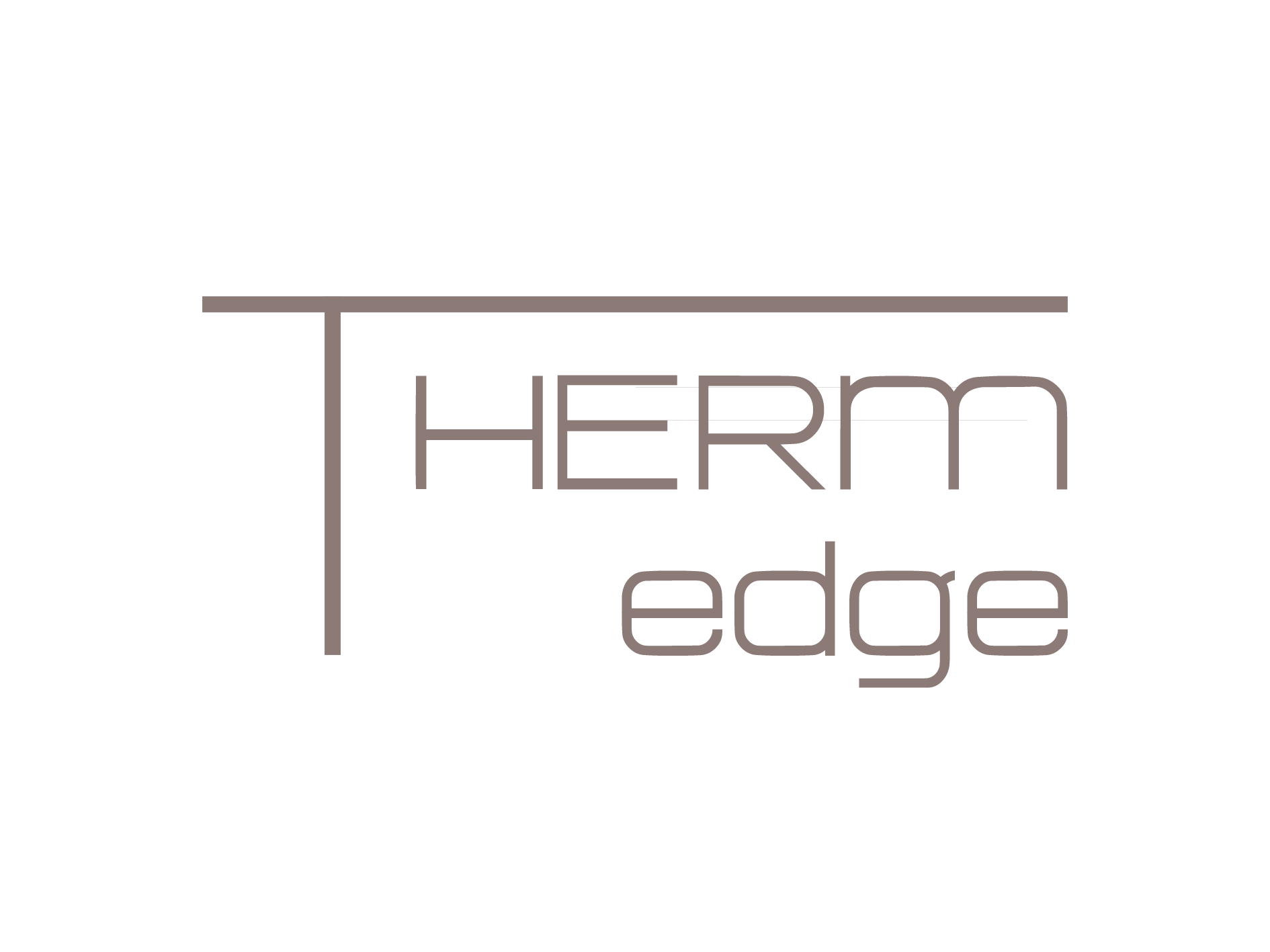 ThermEdge