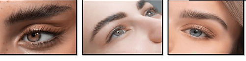 lamianted brows.JPG