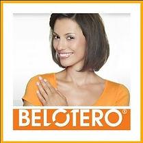 belotero girl.JPG
