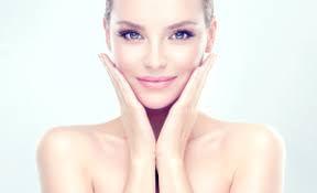 RevitaPen Pro Facial