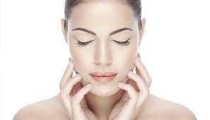 Power Hyaluronic Facial