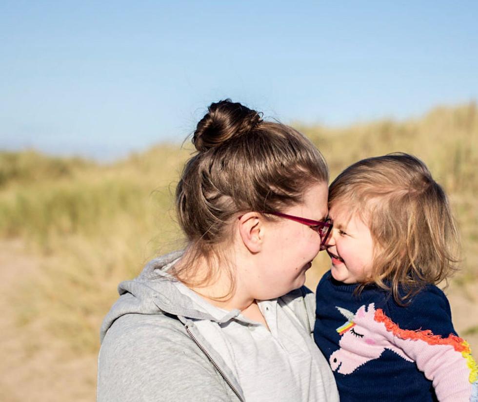 Mum and child happy at beach_edited.jpg