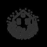 The Cornish Studio Logo