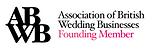 abwb-foundingmember-badge-light.png