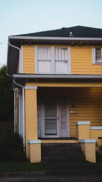 Street6-12-40.jpg