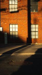 Street6-12-7.jpg