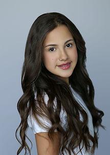 Gianna V