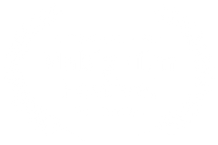 BEST SUPPORTING ROLE - Mabig Film Festiv