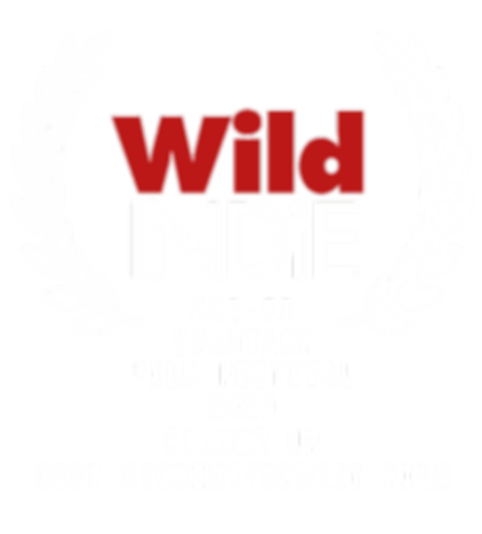 Wild-Indie-Film-Fest-Base-Best-StudentRU