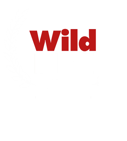 Wild-Indie-Film-Fest-Base-Best-StudentRU