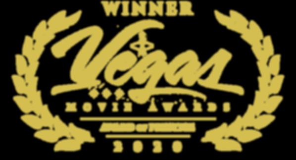 VMAlaurel_WinnerPRE_Gold.png