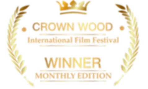 Winner Laurel.png