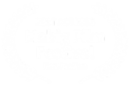 BEST ACTRESS - Mabig Film Festival - Nom