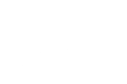 BEST ACTRESS - Mabig Film Festival - Nom