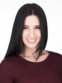 Leslie N