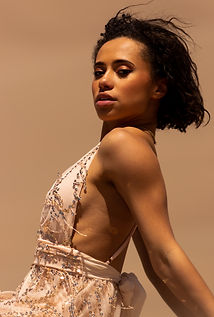 Eliana C