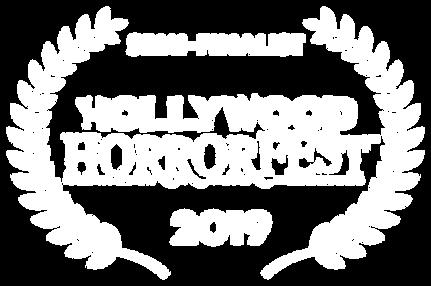 HHF_Semi_Finalist_2019.png