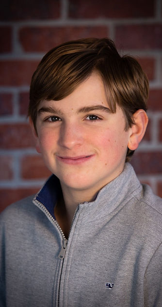 Nathan C