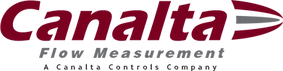 Logo CANALTA.png