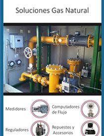 Soluciones de Gas Natural.jpg