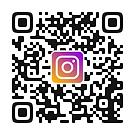 QR_Code_1573031239.png