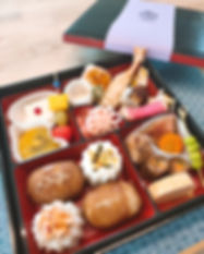 'Nikumaki Onigiri'