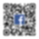 QR_Code_1573032036.png