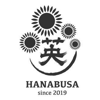 HANABUSA