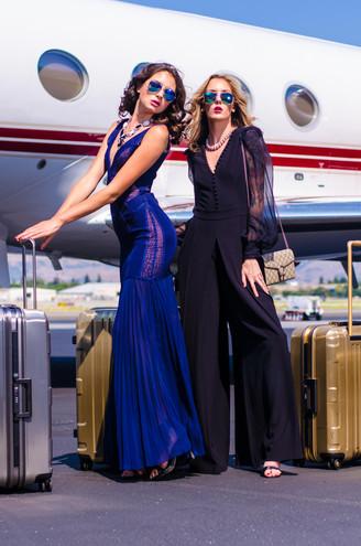 Brandon Caffey Jetsetter Models-1408.jpg