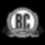 brandon_caffey_bw_1.png