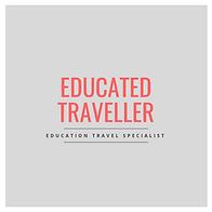 Educatedtraveller (2).png